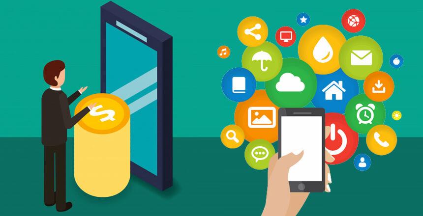 create iphone app