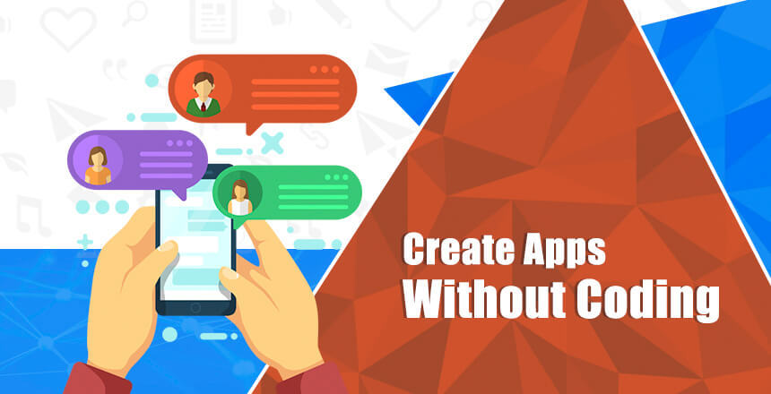 make an android app